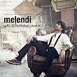 """""""Un alumno más"""" CD 1 ud Melendi"""