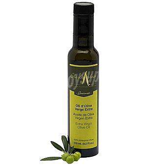 OLI D' arbeca aceite de oliva virgen extra Botella 250 ml