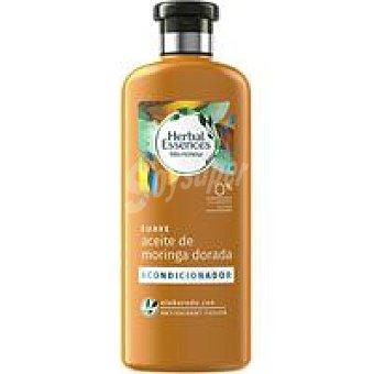 Herbal Essences Acondicionador bio suavidad Bote 400 ml