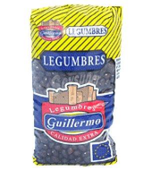 Guillermo Alubia morada redonda 1 kg
