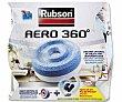 Tableta recambio de para deshumidifador Aéro360 rubson 450 gramos Rubson