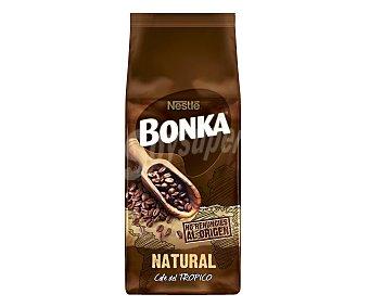Bonka Nestlé Café grano natural 500 gramos
