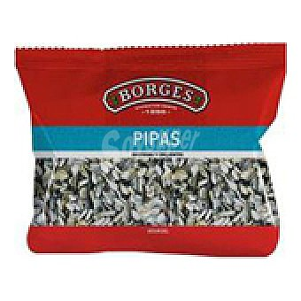 Borges PIPAS AGUASAL 350 GRS