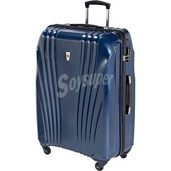 ORALLI Trolley en color azul 70 cm 1 Unidad