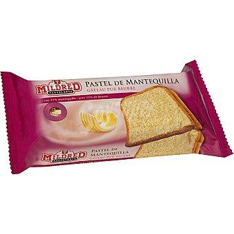 Tia Merry Pastel alemán de mantequilla Paquete 400 g