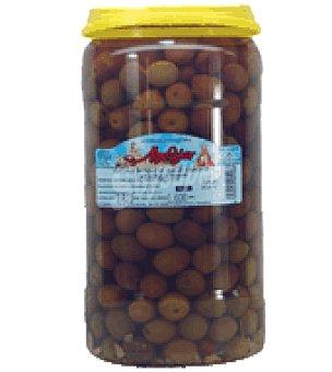 Moya Aceitunas rayadas 1,600 kg
