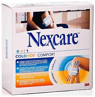 Nexcare Coldhot bolsa comfort Pack 1 unid