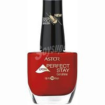 Astor Laca de uñas Perfect Lycra 303 Pack 1 unid