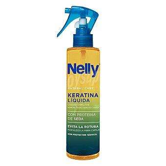 Nelly Keratina líquida Spray 200 ml