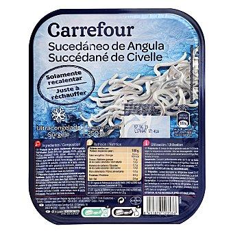 Angulas Aguinaga Supremas aguinaga Bandeja de 250 g