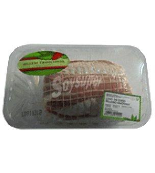 Carrefour Lomo de cerdo relleno Bandeja de 1000.0 g.