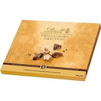 Selection Swiss Luxury 230 G