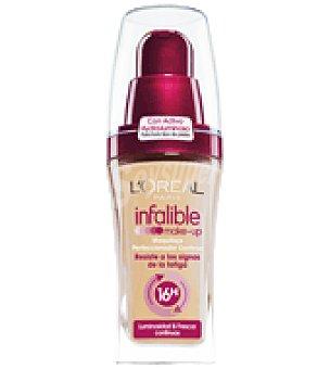 L'Oréal Infalible fdt compact 235 1 ud