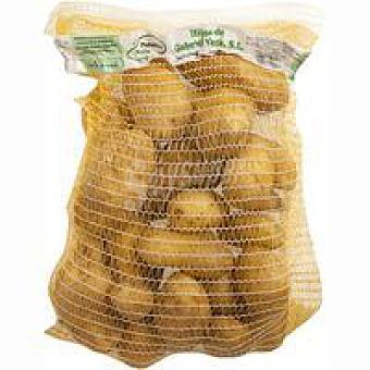 HIJOS de GABRIEL VEGA Patata nueva Malla 5 kg