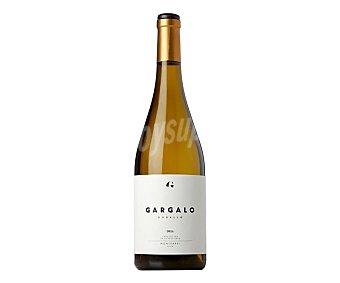 Terra do Gargalo Vino blanco D.O. Monterrei Botella 75 cl