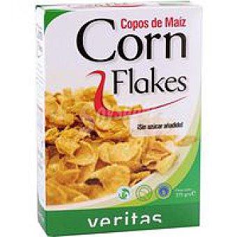 Veritas Corn Flakes Caja 375 g