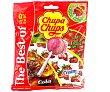 Caramelo Con Palo de Sabores 10u Chupa Chups