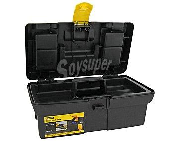 STANLEY Caja de herramientas de 32 centímetros 1 unidad