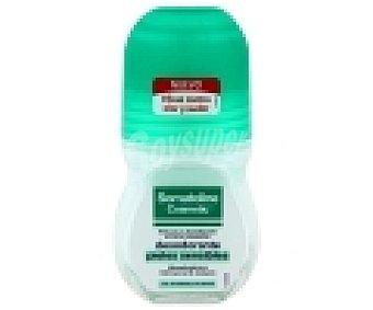 SOMATOLINE Desodorante Roll-On pieles sensibles 50 Mililitros
