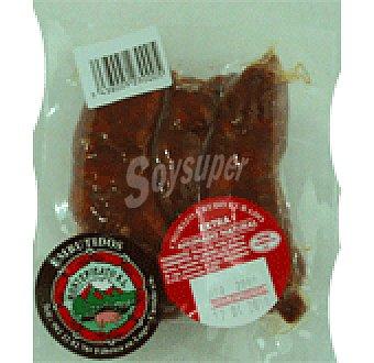 GALLEGO Chorizo montepicato P-3 3 UNI