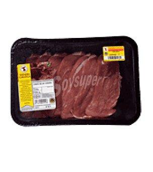 Xovencar Filete de Espaldilla de Ternera Gallega Bandeja de 400.0 g.