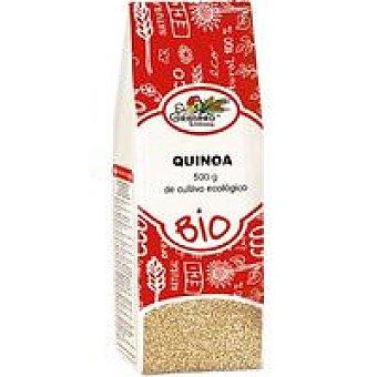 EL GRANERO Quinoa real Bolsa 500 g