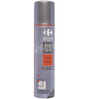 Carrefour Desodorante viaje musk hombre 75 ml