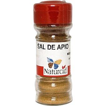 Naturcid sal de apio  frasco 50 g