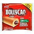 Bollo de cacao bollycao, 3 uds., paquete 180 G Paquete 180 g Bollycao