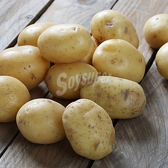 Vitacress Patatas nuevas primor 800GR