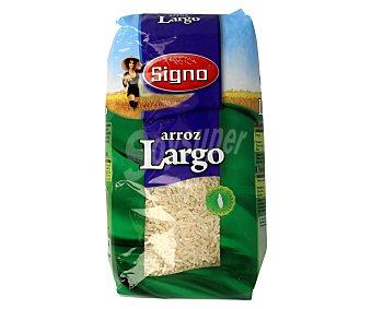 Signo Arroz Grano Largo 1kg