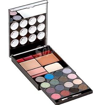 MAKE UP COLLECTION Estuche de maquillaje