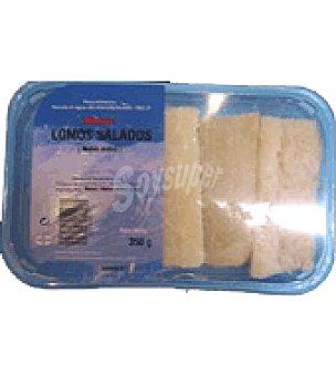 Comercial Bacaladera Lomo de maruca Pack de 300