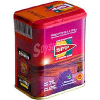VERA Pimentón agridulce De La Lata 75 g