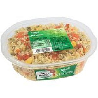 PIERRE MARTINET Taboule 5 Hort 200g