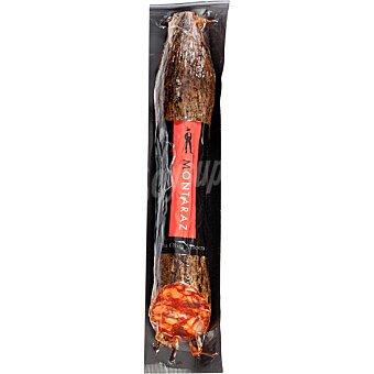 Montaraz Chorizo iberico Salamanca peso aproximado pieza 12 kg 12 kg
