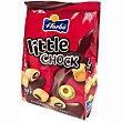 Little chock paquete 160 g Florbú