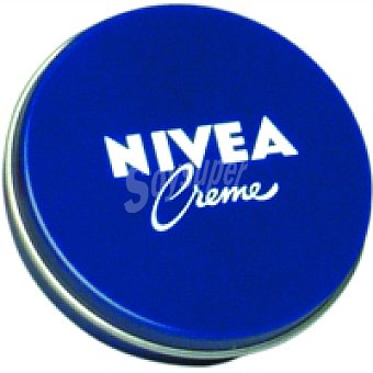 Nivea Cream mini Caja 30 ml