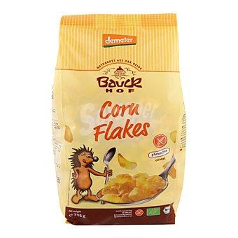 Bauck Cereal - Sin Gluten 460 g
