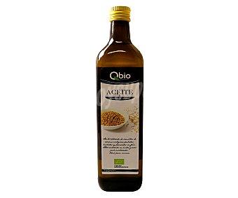 Vivibio Aceite de sésamo ecológico 750 ml