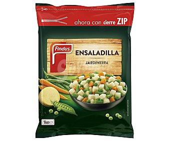 Findus Ensaladilla ulktracongelada 1 kg