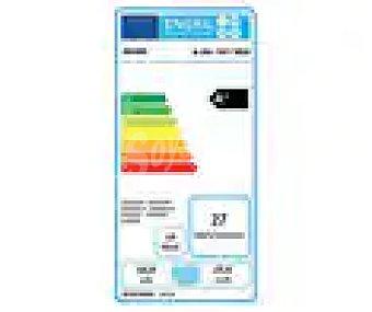 """Qilive Televisión 60,96 cm (24"""") LED qlive Q.24-161 HD ready, USB grabador, hdmi, 50HZ, verde"""