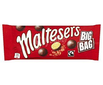 Maltesers Grageados de chocolate BIG BAG 58,5 g