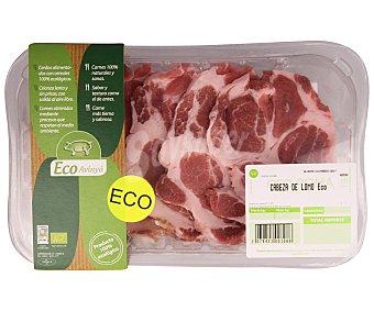 Aguja de cerdo ecológico 400 Gramos