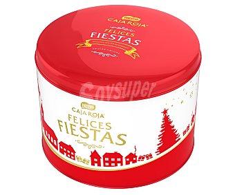 Nestlé Bombonera lata roja 500 gramos