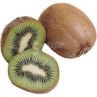 Zespri Kiwis verde/green extra al peso
