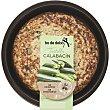 Tortilla de calabacín con aove sin gluten Envase 335 g Bo de Debò