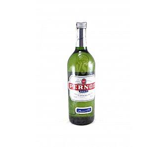 Pernod Pastis Botella 1 litro