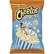 Cheetos Porcorn-mantequilla Bolsa 85 g Cheetos Matutano