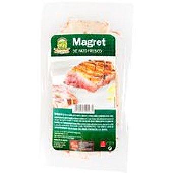 MARTIKO Magret de pato salsa de oporto 510g